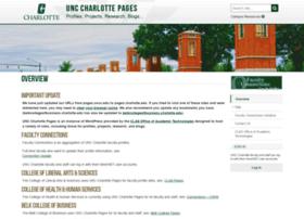 clas-pages-test.uncc.edu