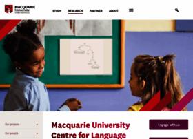 clas.mq.edu.au