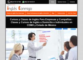 clasesdeinglesparaempresas.com.mx