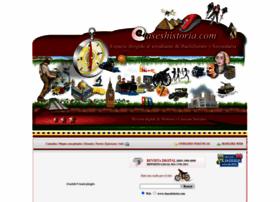 claseshistoria.com