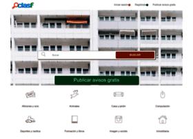 clasf.com.ar