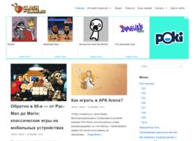 clash-of-clans.su
