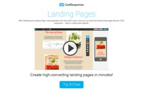 clashfxindo.getresponsepages.com