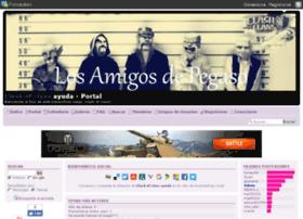 clashofclansayuda.crear-foro.com