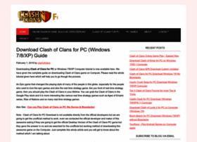 clashofclansforpcc.com