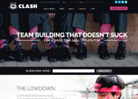 clashsf.com