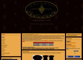 clasicosrenault34567.forumeiros.com