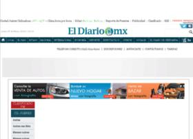 clasificado.diario.com.mx