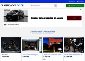 clasificados.co.cr