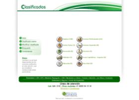 clasificados.coomeva.com.co