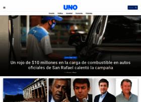 clasificados.diariouno.com.ar