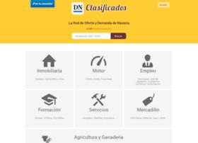 clasificados.diversius.com