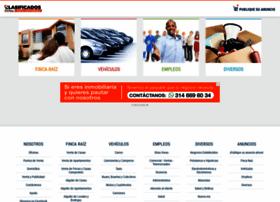 clasificados.elpais.com.co