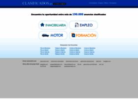 clasificados.es