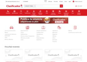 clasificados.laopinion.com.co