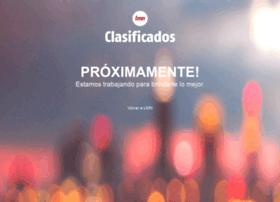 clasificados.lmneuquen.com.ar
