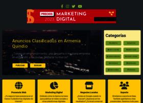 clasificadosarmenia.com