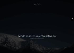 clasificadosbr.com