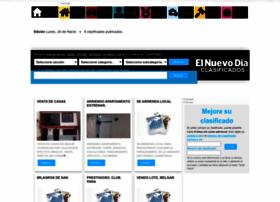 clasificadoselnuevodia.com.co