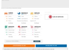clasificadoseluniversal.com