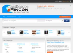 clasificadosrincon.com