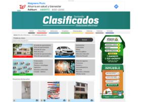 clasificadosvanguardia.com