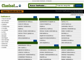 clasisal.com