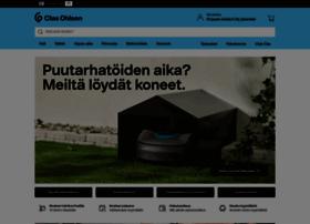 clasohlson.fi
