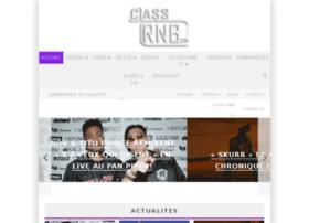 class-rnb.com
