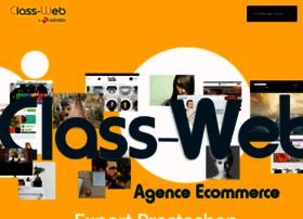 class-web.fr