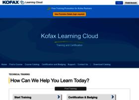 class.kofax.com