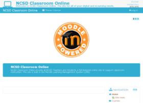 class.natronaschools.org