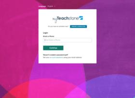 class.teachstone.com