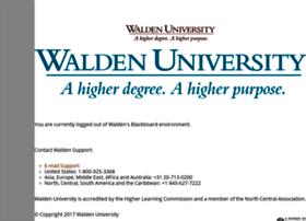 class.waldenu.edu