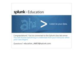 class12.splunk.com