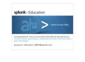 class14.splunk.com