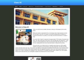 class4cbiba.weebly.com