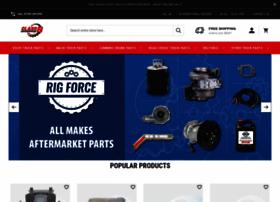 class8truckpart.com