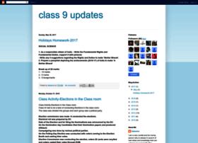 class9updates.blogspot.in