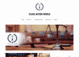 classactionworld.com