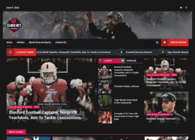 classactsports.com