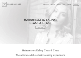 classandclass.co.uk