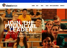 classbench.com