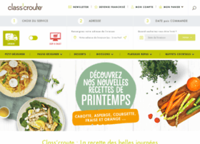 classcroute.com