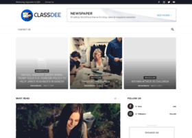 classdee.com
