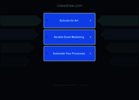 classdraw.com