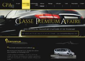 classe-premium-vip.com