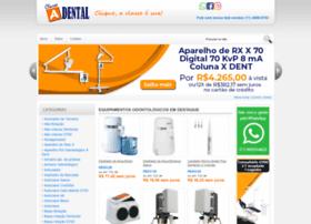classeadental.com.br