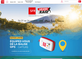 classement-grandraid.sfr.re