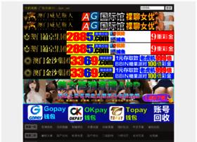 classementchampionnat.com